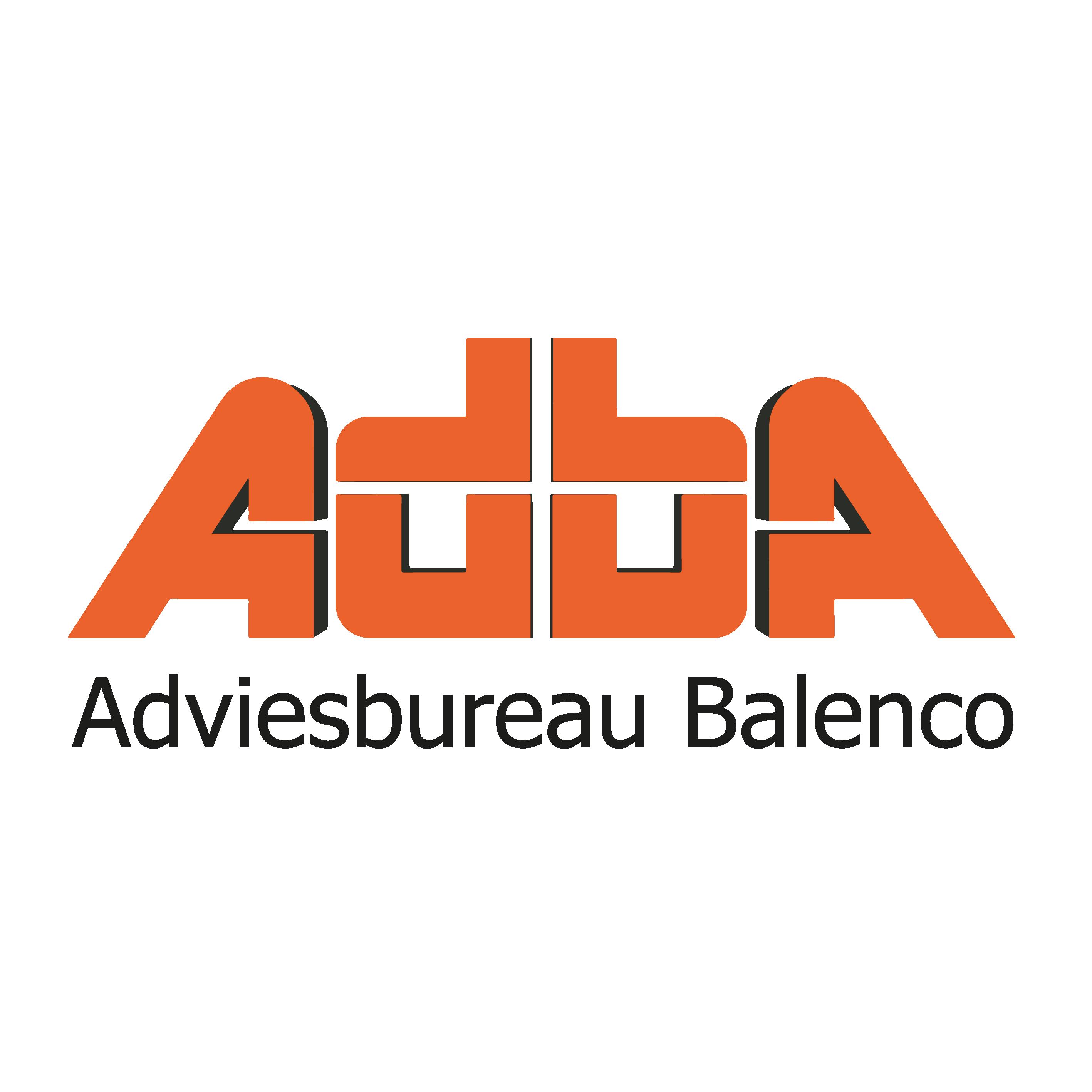 Logo AdbA